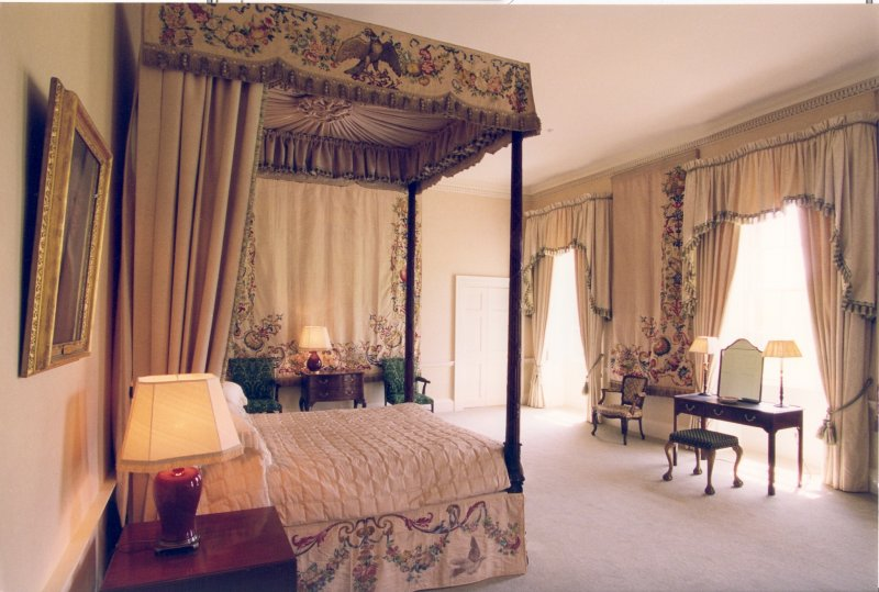 The Duchess of Norfolk Room